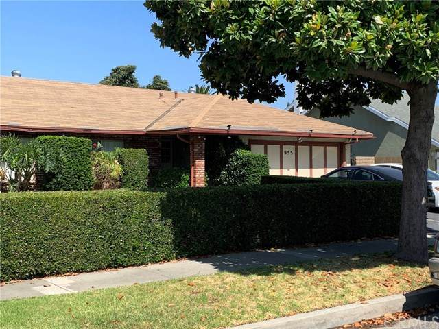 955 N Homerest Avenue, Covina, CA 91722 (#CV20200261) :: Hart Coastal Group
