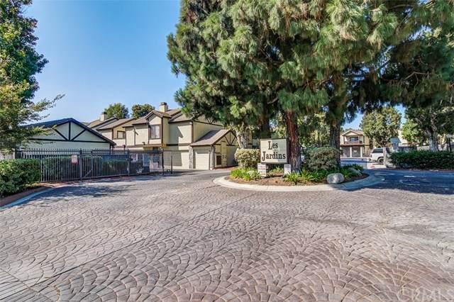 12420 Woodbridge Drive, Garden Grove, CA 92843 (#OC20198523) :: Wendy Rich-Soto and Associates