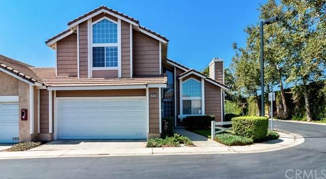 6610 Nantucket Pl #325, Rancho Cucamonga, CA 91737 (#CV20200253) :: Crudo & Associates