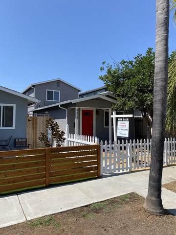 4434 Cherokee, San Diego, CA 92116 (#200046345) :: Crudo & Associates