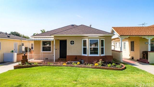 10113 Walnut Avenue, South Gate, CA 90280 (#PW20200458) :: Team Forss Realty Group