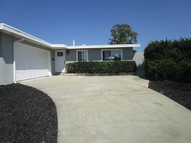 1061 Osage Avenue, Chula Vista, CA 91911 (#PTP2000112) :: RE/MAX Empire Properties