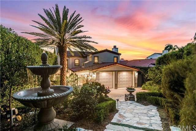 2425 Palos Verdes Drive W, Palos Verdes Estates, CA 90274 (#PV20200462) :: Berkshire Hathaway HomeServices California Properties