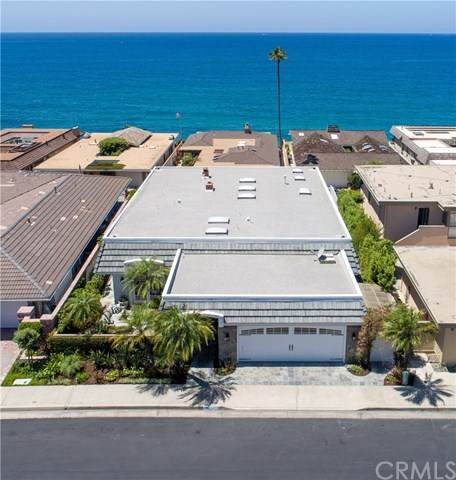 4032 Calle Marlena, San Clemente, CA 92672 (#OC20160990) :: Berkshire Hathaway HomeServices California Properties