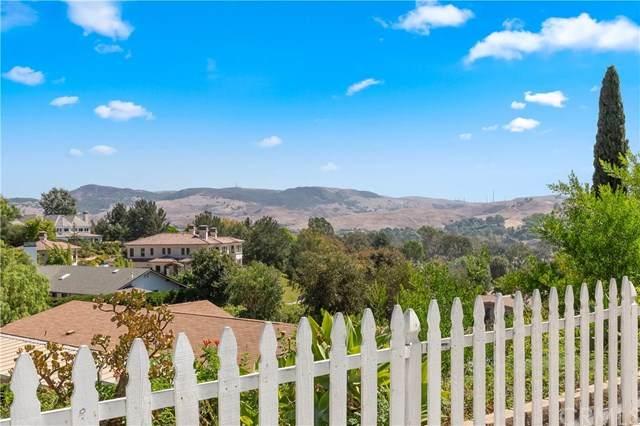 27703 Ortega Highway #135, San Juan Capistrano, CA 92675 (#OC20200312) :: Berkshire Hathaway HomeServices California Properties