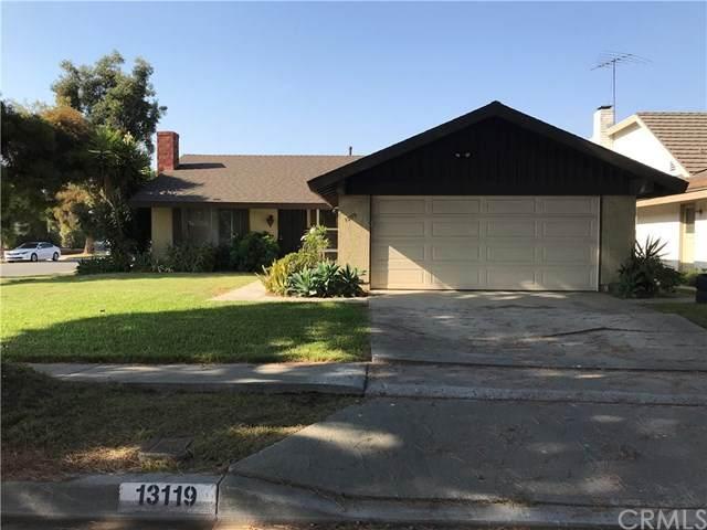 13119 Destino Place, Cerritos, CA 90703 (#PV20199883) :: RE/MAX Empire Properties