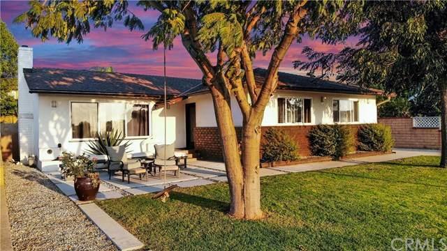 1118 N Glendora Avenue, Covina, CA 91724 (#DW20200463) :: The Najar Group
