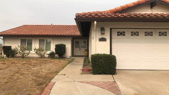 5934 Rocky View Court, Bonita, CA 91902 (#PTP2000118) :: TeamRobinson | RE/MAX One