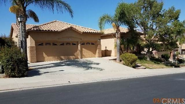 5040 Breckenridge Avenue, Banning, CA 92220 (#IV20200645) :: Team Forss Realty Group