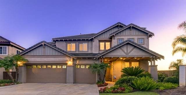 10357 Longdale Place, San Diego, CA 92131 (#200046374) :: Crudo & Associates