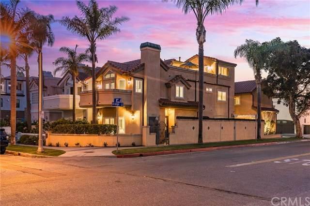 327 8th Street, Huntington Beach, CA 92648 (#OC20200357) :: Z Team OC Real Estate