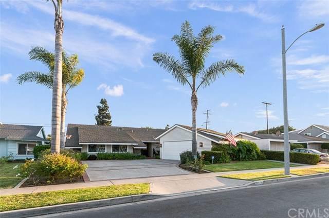 1811 Pitcairn Drive, Costa Mesa, CA 92626 (#RS20200616) :: Z Team OC Real Estate