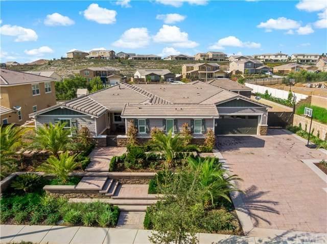 13842 Sweet Avenue, Riverside, CA 92503 (#RS20199036) :: Z Team OC Real Estate