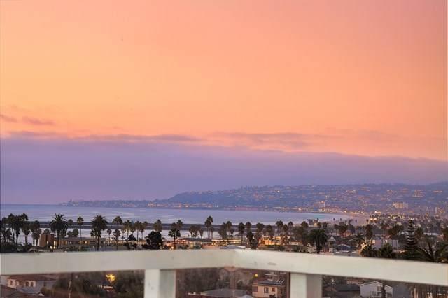 4763 Santa Cruz Avenue, San Diego, CA 92107 (#200046377) :: eXp Realty of California Inc.