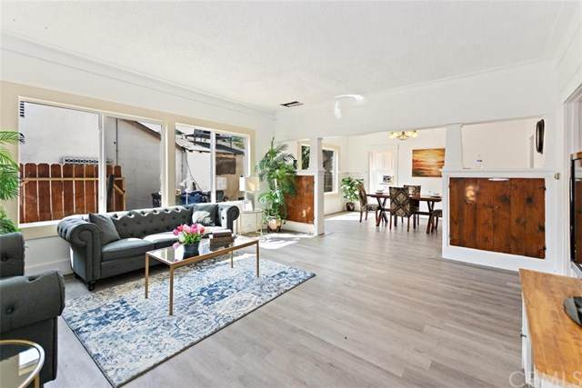 21529 Pioneer Boulevard, Lakewood, CA 90715 (#DW20197911) :: RE/MAX Empire Properties