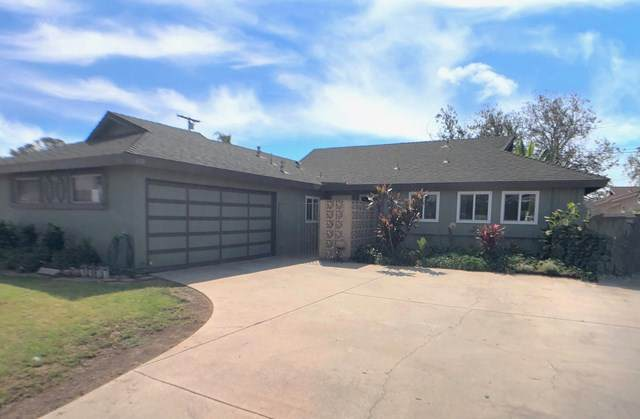 610 E Fir Avenue, Oxnard, CA 93033 (#V1-1550) :: Re/Max Top Producers