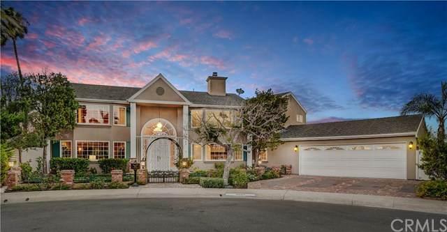 16502 Mariana Circle, Huntington Beach, CA 92649 (#OC20198009) :: Z Team OC Real Estate
