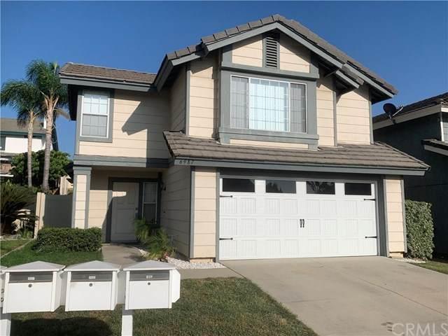 6987 Arlington Place, Rancho Cucamonga, CA 91701 (#CV20199029) :: Crudo & Associates