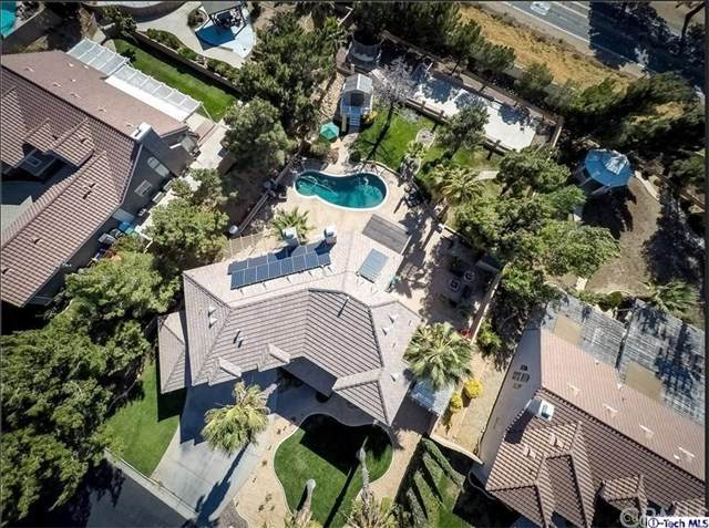 41143 W Carmel Road, Palmdale, CA 93551 (#320003405) :: Z Team OC Real Estate