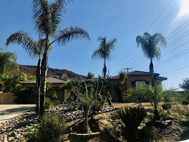 17043 Harvest Point Way, Ramona, CA 92065 (#200046385) :: Provident Real Estate