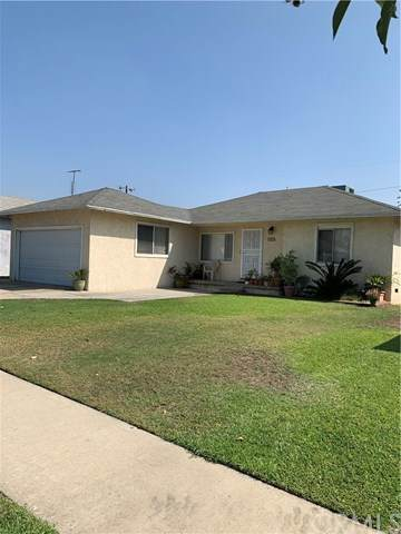 4134 Cutler Avenue, Baldwin Park, CA 91706 (#PW20200711) :: RE/MAX Masters