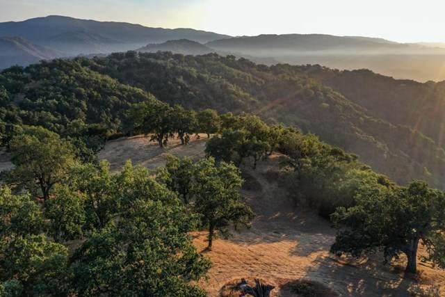 21 Long Ridge Trail - Photo 1