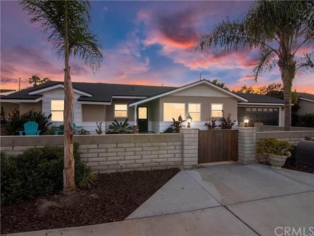 461 E 16th Place, Costa Mesa, CA 92627 (#NP20200558) :: Brandon Hobbs Group