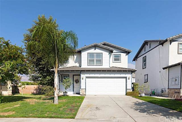7231 Seeley Court, Highland, CA 92346 (#IV20200307) :: Hart Coastal Group
