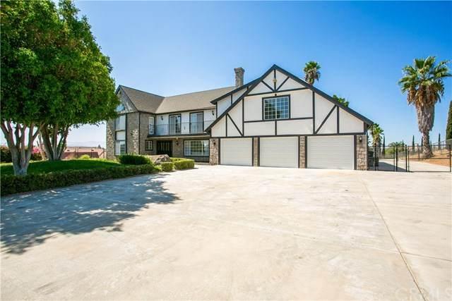 14185 Bush Ave, Riverside, CA 92508 (#OC20200751) :: Legacy 15 Real Estate Brokers