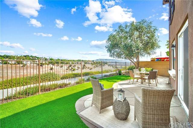 16 Via Villena, San Clemente, CA 92673 (#PW20197473) :: Doherty Real Estate Group