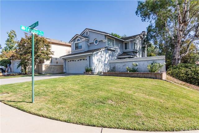 11143 Taylor Court, Rancho Cucamonga, CA 91701 (#DW20200560) :: The Laffins Real Estate Team
