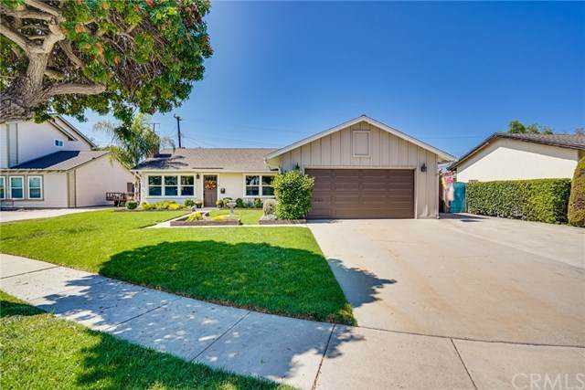 15461 Victoria Lane, Huntington Beach, CA 92647 (#OC20200073) :: Z Team OC Real Estate