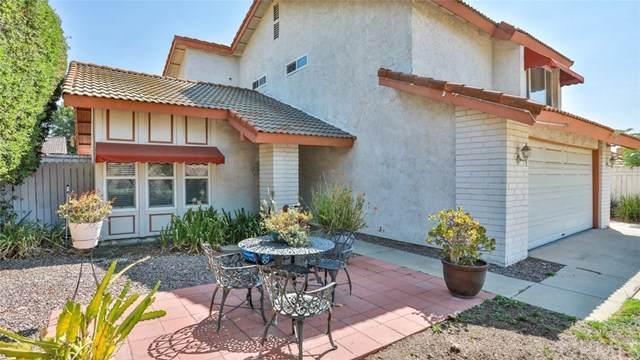 6979 Filkins Avenue, Rancho Cucamonga, CA 91701 (#CV20200602) :: The Laffins Real Estate Team