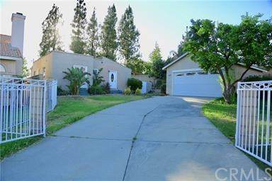 17118 Lakeview Court, Fontana, CA 92336 (#IN20200014) :: Re/Max Top Producers