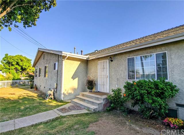 10801 Leland Avenue, Whittier, CA 90605 (#PW20200881) :: Re/Max Top Producers