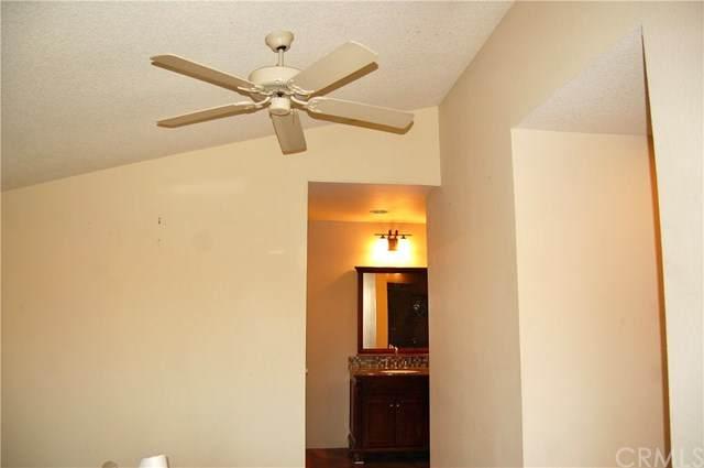 466 E Calle Begonia, Palm Springs, CA 92262 (#OC20168534) :: Compass