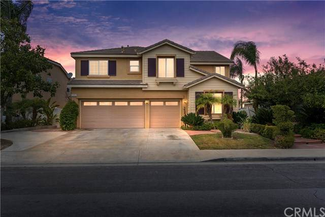 26550 Bonita Heights Avenue, Moreno Valley, CA 92555 (#IV20153985) :: American Real Estate List & Sell