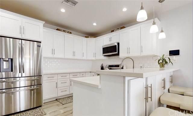 457 Isabel Street, Los Angeles (City), CA 90065 (#CV20200851) :: RE/MAX Empire Properties