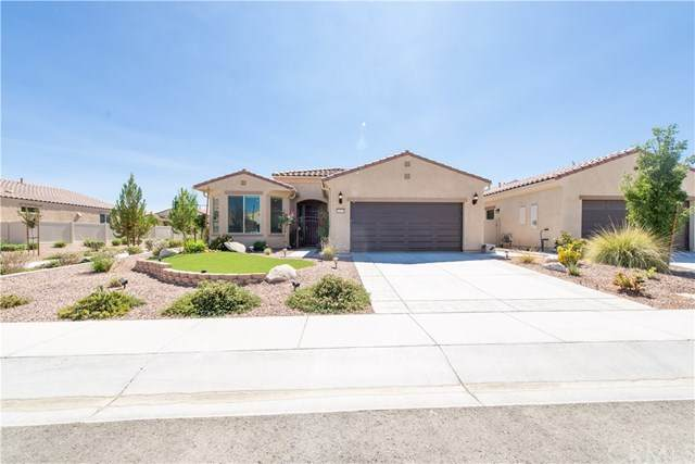 18891 Lariat Street, Apple Valley, CA 92308 (#IG20197871) :: The Najar Group