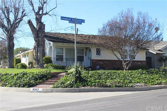 8347 Leroy Street, San Gabriel, CA 91775 (#AR20200715) :: Go Gabby