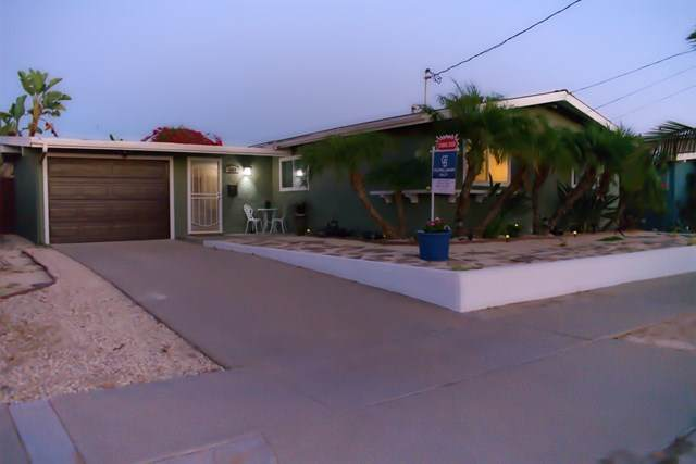 4561 Southampton Street, Clairemont Mesa, CA 92117 (#NDP2000269) :: TeamRobinson | RE/MAX One
