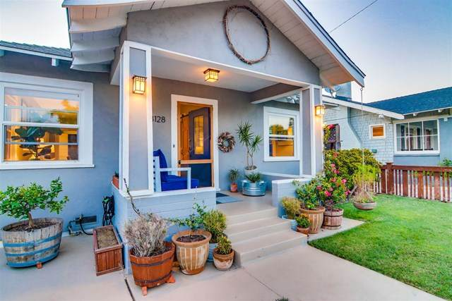 3128 Grim Ave, San Diego, CA 92104 (#200046413) :: The Najar Group