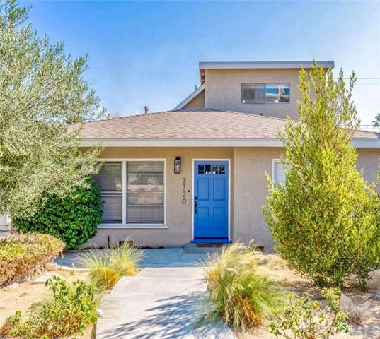 3720 E Esther Street, Long Beach, CA 90804 (#NP20191873) :: Compass