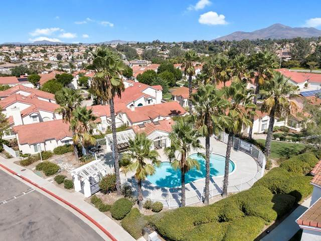 1150 Zarza Corte, Chula Vista, CA 91910 (#PTP2000136) :: RE/MAX Empire Properties