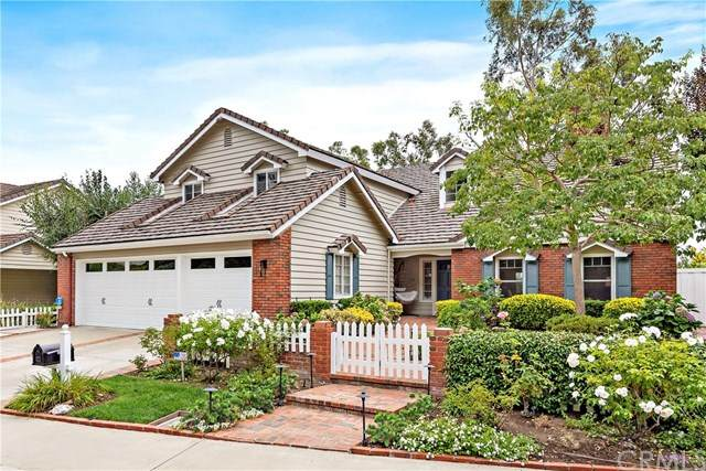30982 Cypress Place, Laguna Niguel, CA 92677 (#OC20200912) :: Berkshire Hathaway HomeServices California Properties