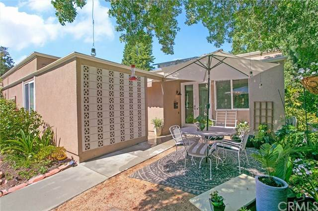 243 Calle Aragon E, Laguna Woods, CA 92637 (#OC20200934) :: Z Team OC Real Estate