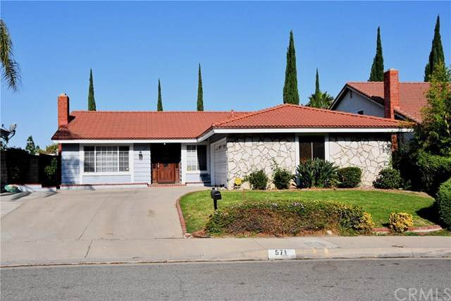 571 Great Bend Drive, Diamond Bar, CA 91765 (#CV20200916) :: Re/Max Top Producers