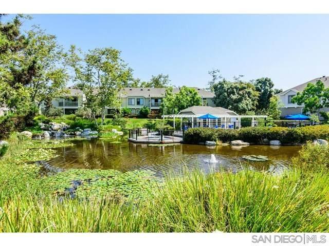 12237 Carmel Vista Rd #160, San Diego, CA 92130 (#200046433) :: Re/Max Top Producers