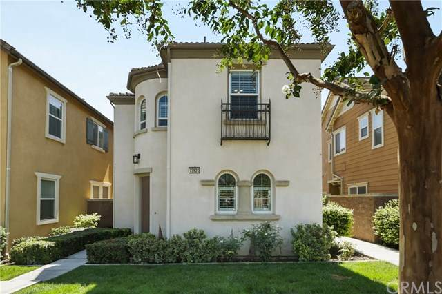 15920 Begonia Avenue, Chino, CA 91708 (#IV20198972) :: The Najar Group