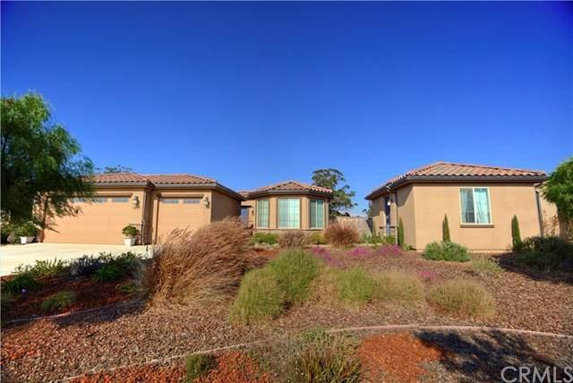 1867 Vista Del Sol, Nipomo, CA 93444 (#PI20200904) :: Z Team OC Real Estate